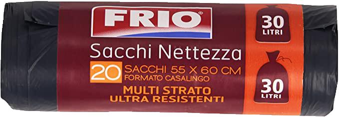 frio-sacchi-nettezza