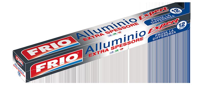 frio-alluminio-expert-spessore