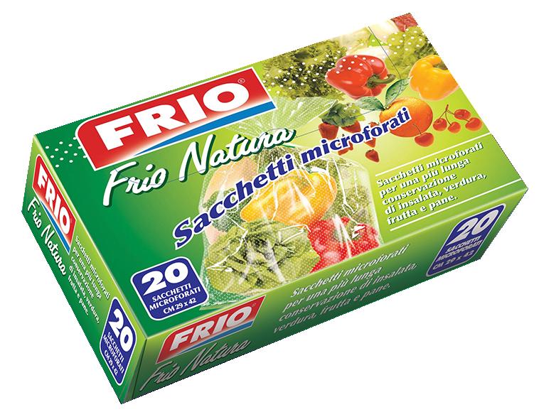 frio-natura