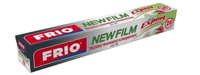 frio-pellicola-expert-newfilm