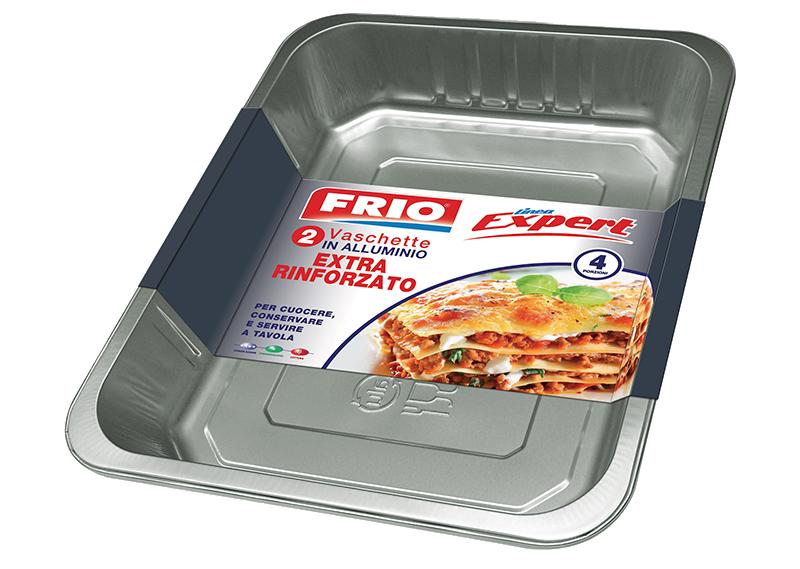 frio-vaschette-expert-extra-rinforzato