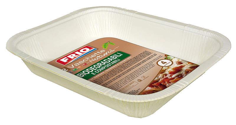 frio-vaschette-natural-4