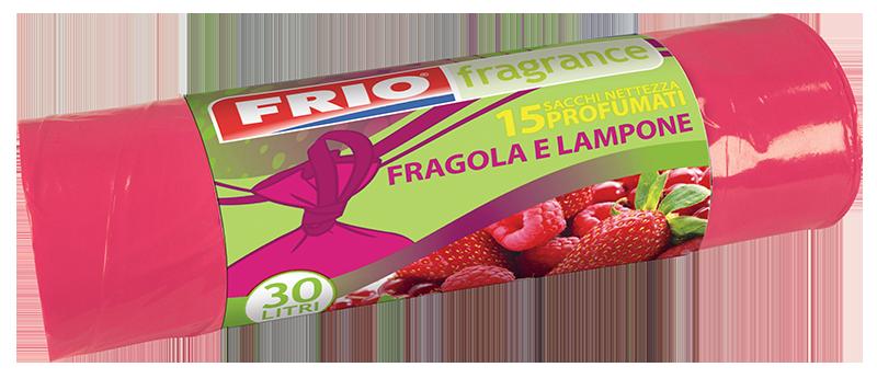 frio-nettezza-fragrance-4