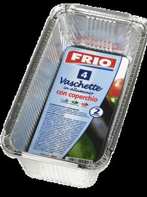 frio-vaschette-con-coperchio-2