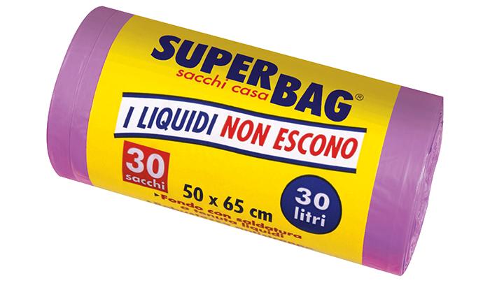 frio-nettezza-superbag-2